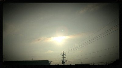 photo_editor_1501490389846
